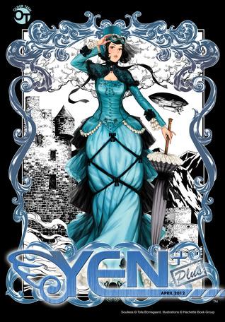 http://www.infinitecurio.com/wp-content/uploads/2012/11/soulless-manga-v2.jpg