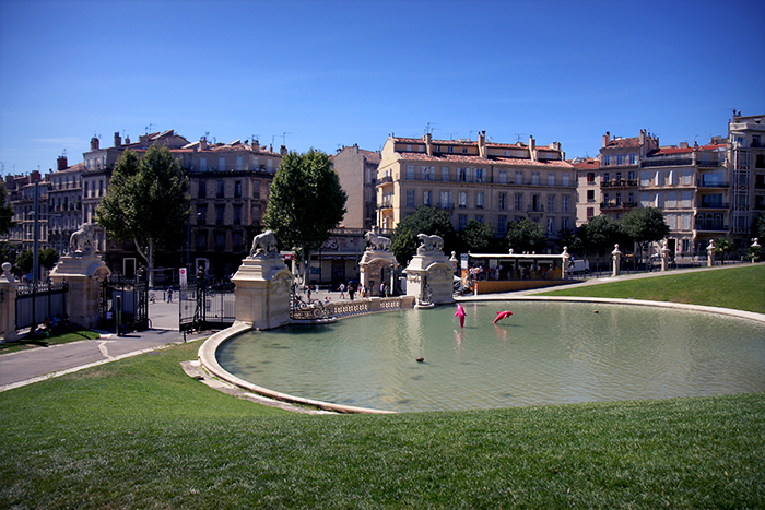 marseille palais 2013 2
