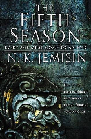 the-fifth-season