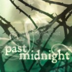 Review : Past Midnight