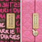 2 Reviews : The Carrie Diaries and Summer and the City by Candace Bushnell