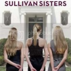 3 Reviews : Confessions of the Sullivan Sisters, The Espressologist and Saving Juliet