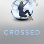 Review : Crossed
