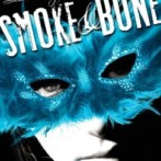Review : Daughter of Smoke and Bone