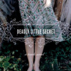 3 Reviews : Deadly Little Secret, Fallen and Horns of Ruin