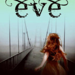 Review : Eve by Anna Carey