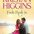 Review : Fools Rush In