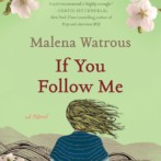 Review : If You Follow Me