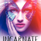 Review : Incarnate