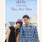 Review : Lola and the Boy Next Door by Stephanie Perkins