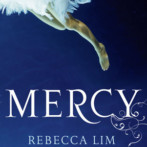 Review : Mercy by Rebecca Lim
