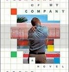 Review : The Pleasure of my Company