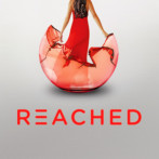 Review : Reached by Ally Condie