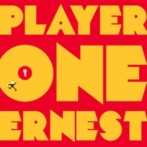 Review : Ready Player One by Ernest Cline