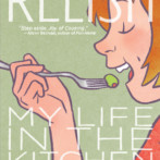 Review : Relish – My Life in the Kitchen by Lucy Knisley