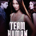 Review : Team Human