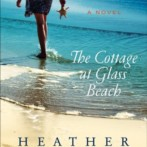 Review : The Cottage at Glass Beach by Heather Barbieri