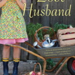Review : The Lost Husband by Katherine Center