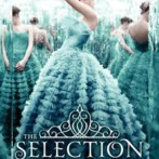 Review : The Selection