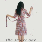 Review : The Smart One by Jennifer Close