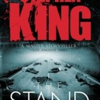 The Standalong : conclusion and review of The Stand