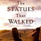 Audio Reviews : Everyone Worth Knowing, Seriously… I'm kidding and The Statues that Walked