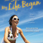 2 Short Reviews : The Summer my Life Began, Boy Heaven