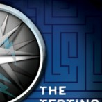 Review : The Testing by Joelle Charbonneau