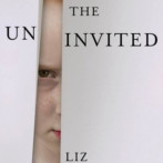 Review : The Uninvited by Liz Jensen