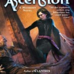 Review : The Well of Ascension by Brandon Sanderson