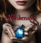 Review : The Awakening