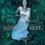 Review : The Goddess Test