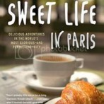 Review : The Sweet Life in Paris