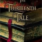 The R.I.P. challenge and 3 Reviews : The Thirteenth Tale, Virals and Prophecy of the Sisters
