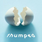 Review : Thumped by Megan McCafferty