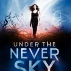 Review : Under the Never Sky by Veronica Rossi