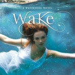 Giveaway Winner : Wake by Amanda Hocking!